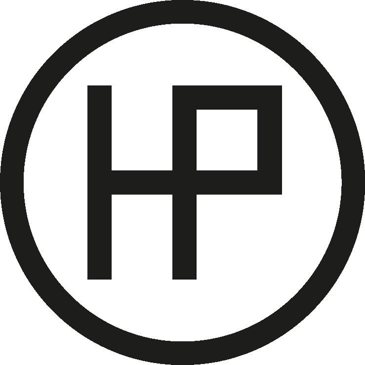 holgerpaasch.com